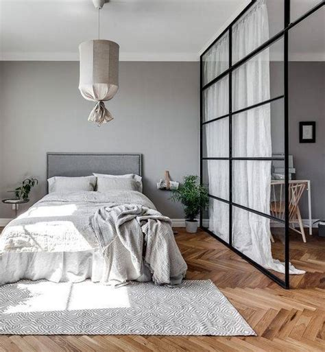 how to partition a bedroom glass partitions that are worth a remodel glass
