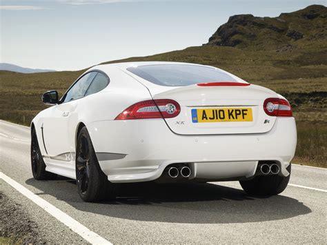 how do i learn about cars 2009 jaguar xf navigation system jaguar xkr specs 2009 2010 2011 2012 2013 2014 autoevolution