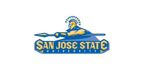 San Jose State Ranking Mba by San Jose State S National Football Signing Day Recruits