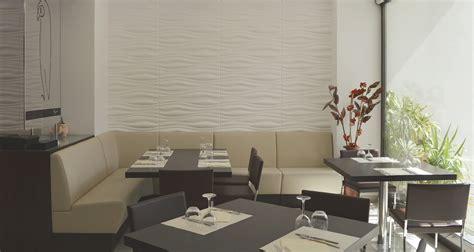 www il gabbiano it il gabbiano ristorante pizzeria vacanza