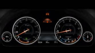 bmw x6 driver assistance