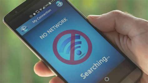 como navegar por internet en  movil sin conexion