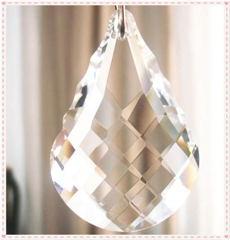 glass crystals for chandeliers buy wholesale glass crystals for chandeliers from