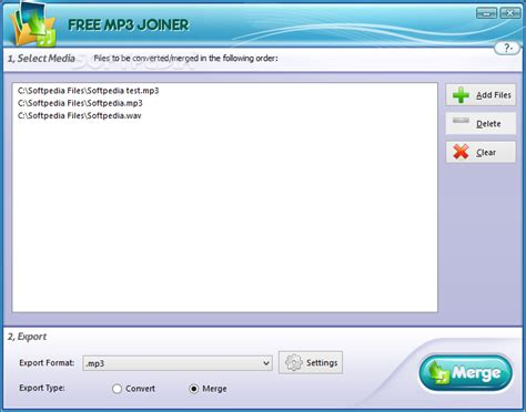 mp3 joiner free software download full version free audio joiner winxp to win8 sunshineh63t