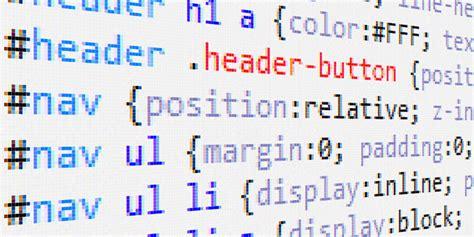 google design job titles what design job titles really mean creative bloq