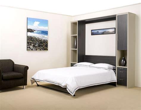 contemporary murphy beds contemporary murphy bed room ideas pinterest