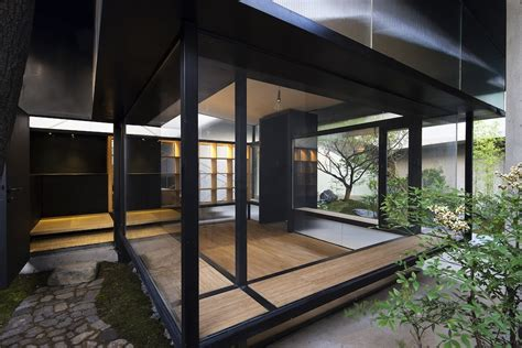 asian tea house modern chinese tea house is classic yet contemporary