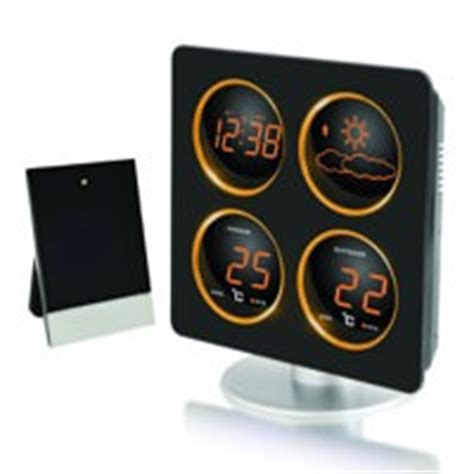 weather station reviews