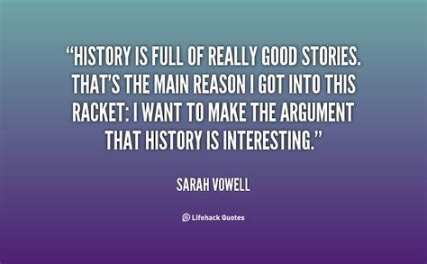 What About History quotes about history quotesgram