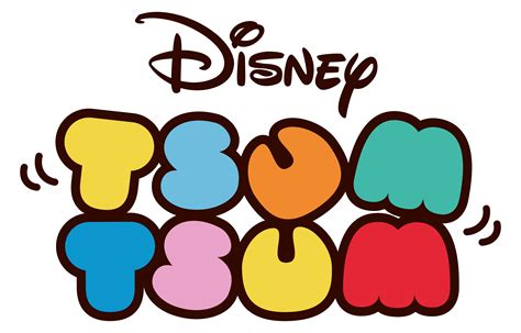 disney tsum tsum win 1 of 4 prize packs to five