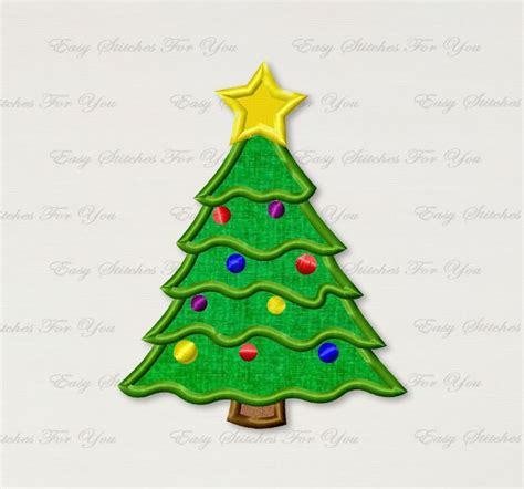 Free Machine Embroidery Applique by 117 Best Applique Embroidery Designs Images On