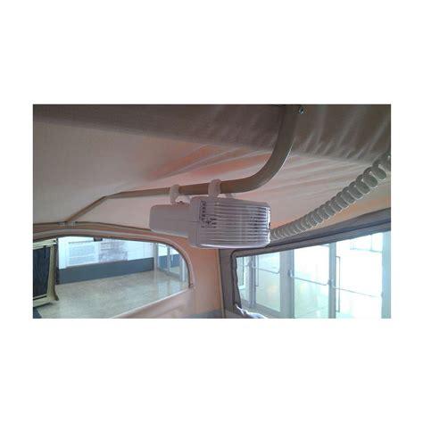 end of bed fan jayco bed end fan light combo cer trailer expanda base