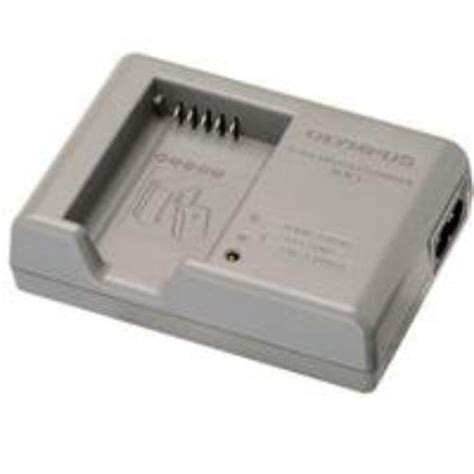Olympus Bln 1 Battery olympus bcn 1 battery charger bln 1 best sellers electronic