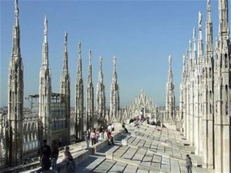 10 best things to do in milan what to do in milan top 10 things to do in milan