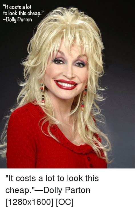 Dolly Parton Meme - 25 best memes about dolly parton dolly parton memes