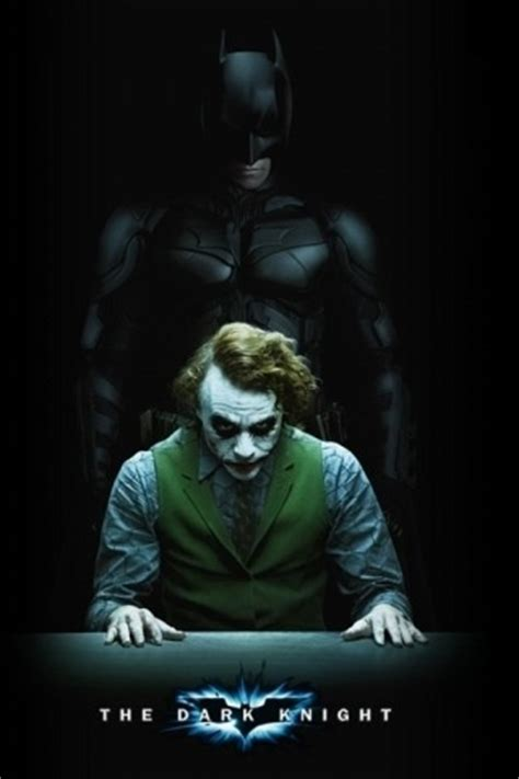 wallpaper whatsapp joker heath s best movie art flicks pinterest dark knight