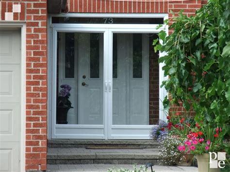Patio Doors Ta Porch Enclosure Ideas