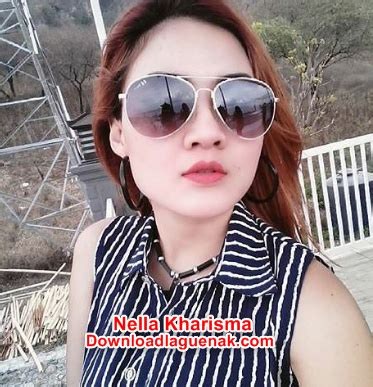 download mp3 dangdut terbaru nella kharisma dangdut koplo nella kharisma mp3 lagu terbaru lengkap 2018