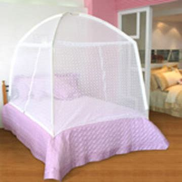 Mosquito Net Bed Canopy 4 Point Bed Canopy Mosquito Net