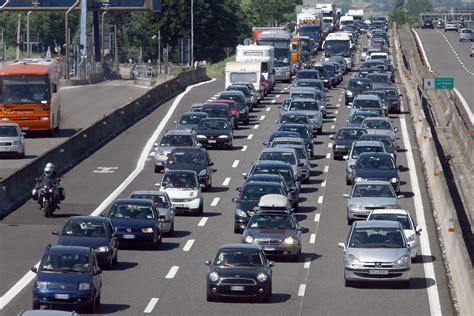 gli occhi della strada testo sicurezza stradale approvato il nuovo codice sar 195 in