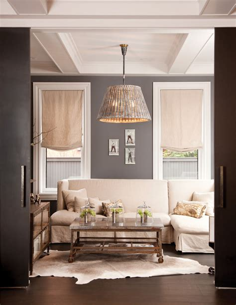 50 shades of greige a versatile color trend