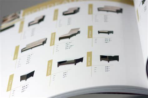 ebel furniture catalog stephanie ward design