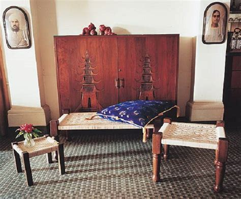 history of beds design geek the wonderful history of indian charpoy beds