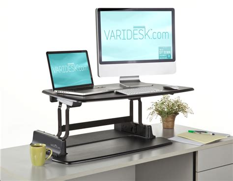the varidesk is available in the uk europe