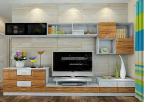 Cabinet Design For Tv Design Tv Cabinet 2015 3d House Free 3d House Pictures