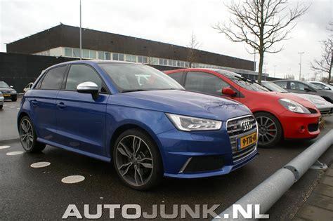 Audi Familie audi rs familie foto s 187 autojunk nl 138327