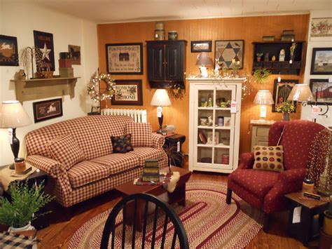Beautiful Rustic Farmhouse Living Room Furniture #1: Popular-Country-Style-Living-Room-Furniture.jpg