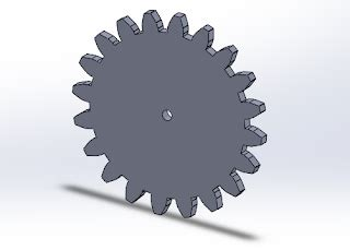 inkscape tutorial gear making gears in solidworks with inkscape a brief overview