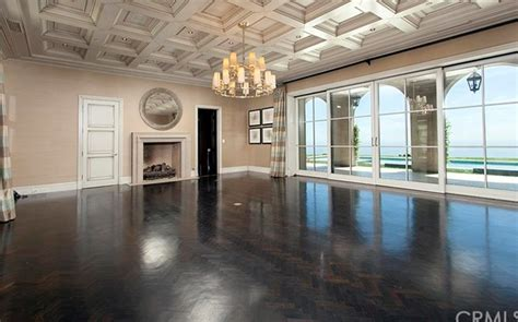 dubrow s house terry dubrow s former newport coast mansion re