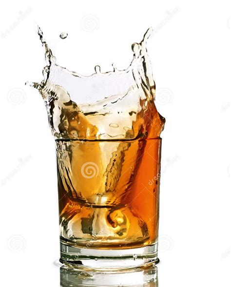 carbohydrates whiskey facts about calories in whiskey that will impress your