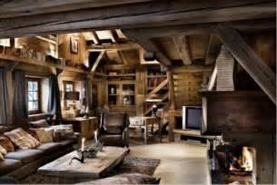 Guys Home Interiors 23 Interior Design Ideen F 252 R M 228 Nner M 228 Nnlicher Charakter