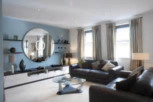 living room design ideas archives: the best wall color for livingroom