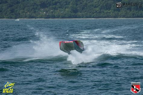 offshore power boats usa mr solo offshore powerboat racing trinidad and tobago