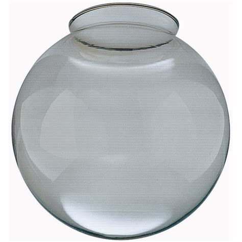 Glass Globes For Light Fixtures Replacements Replacement Glass Globes Light Fixtures Iron