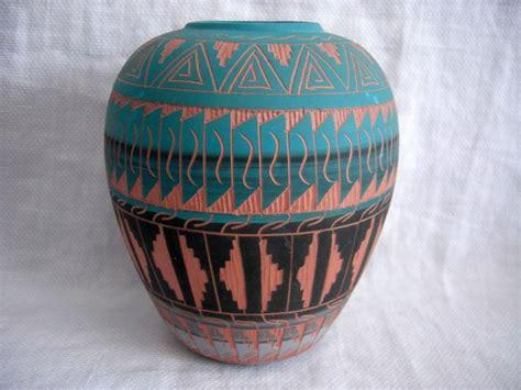 212 best scraffito images on pinterest ceramic pottery 51 best sgraffito pottery images on pinterest carving