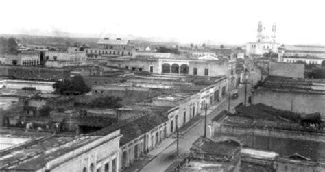 historia sinaloa m xico turismo culiacan m 233 xico la verdadera historia culiac 193 n