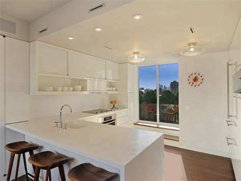 give him shelter keith richards buys modern nyc penthouse