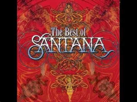 best santana album 25 best ideas about santana albums on carlos