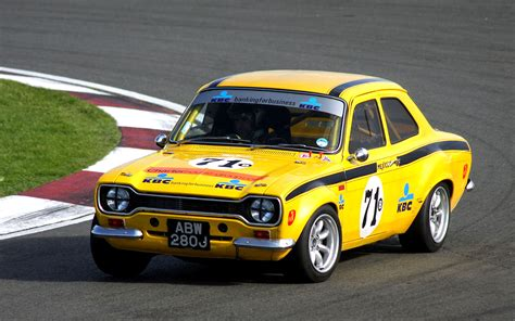ford racing car ford racing cars picture gallery and history ford racing
