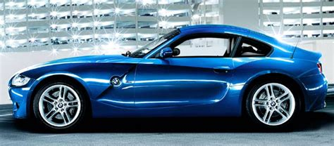 Fast And Loud Trans Am Giveaway - enter to win a bmw 2014 autos post