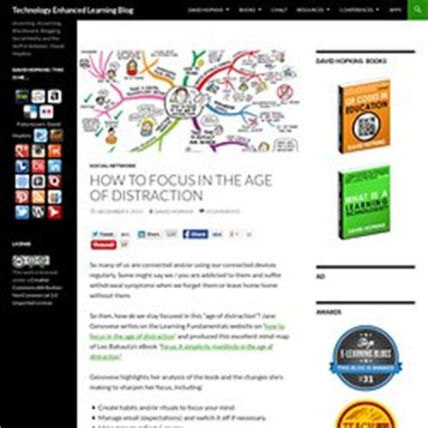 focus in the age of distraction 35 tips to focus more and work less books elearning hyperscope pearltrees