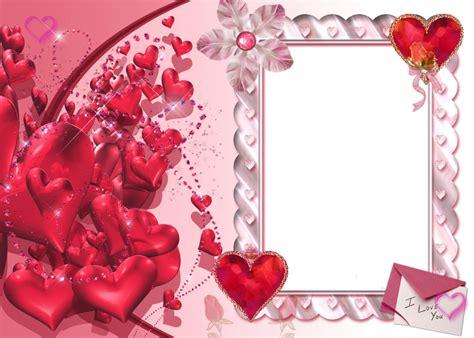 photofunia cornici free wallpaper frame free photo frame