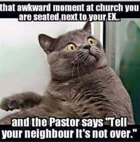 Christian Dating Memes - 11 hilarious christian dating memes that will make you lol