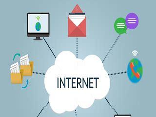 conspiraciones y secretos en taringa e internet 1 parte taringa internet y los servicios que nos brinda ciencia y