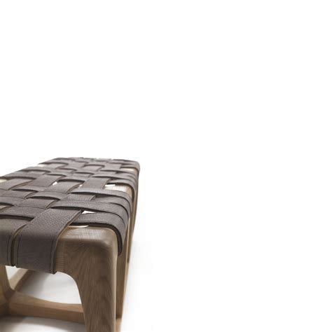 durie outdoor furniture durie jamiedurie