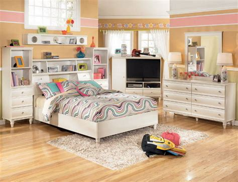 easiest way for picking the best youth bedroom furniture